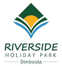 Riverside Holiday Park Dimboola